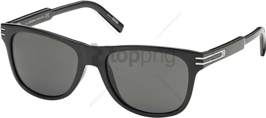 Download Ray Ban Clipart Aviator Goggles - Aviator Sunglasses Clip Art -  Full Size PNG Image - PNGkit