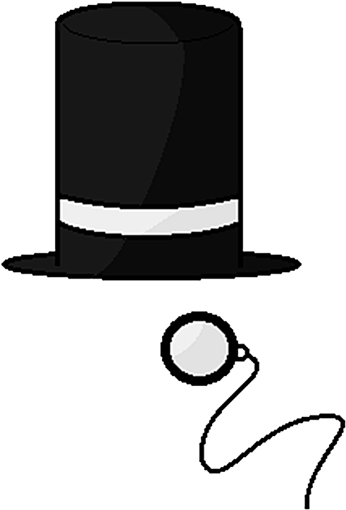 Monocle Top Hat Png Photo Top Hat Png Clipart Full Size Clipart 4226636 Pinclipart Top hat drawing cartoon, top hat cartoon, hat, hatpin, stock photography png. monocle top hat png photo top hat png