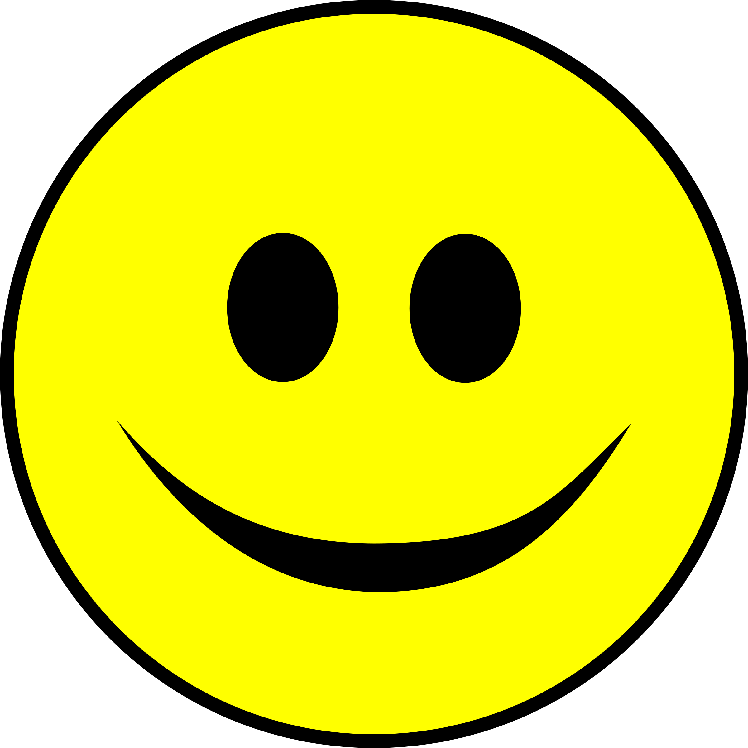 All Photo Png Clipart - Smiley Face Clipart Png ...