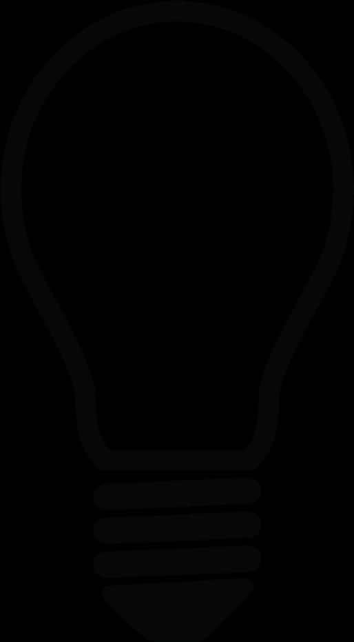 The Ilde Max Pendant By B Lux - Fluorescent Lamp Clipart ...
