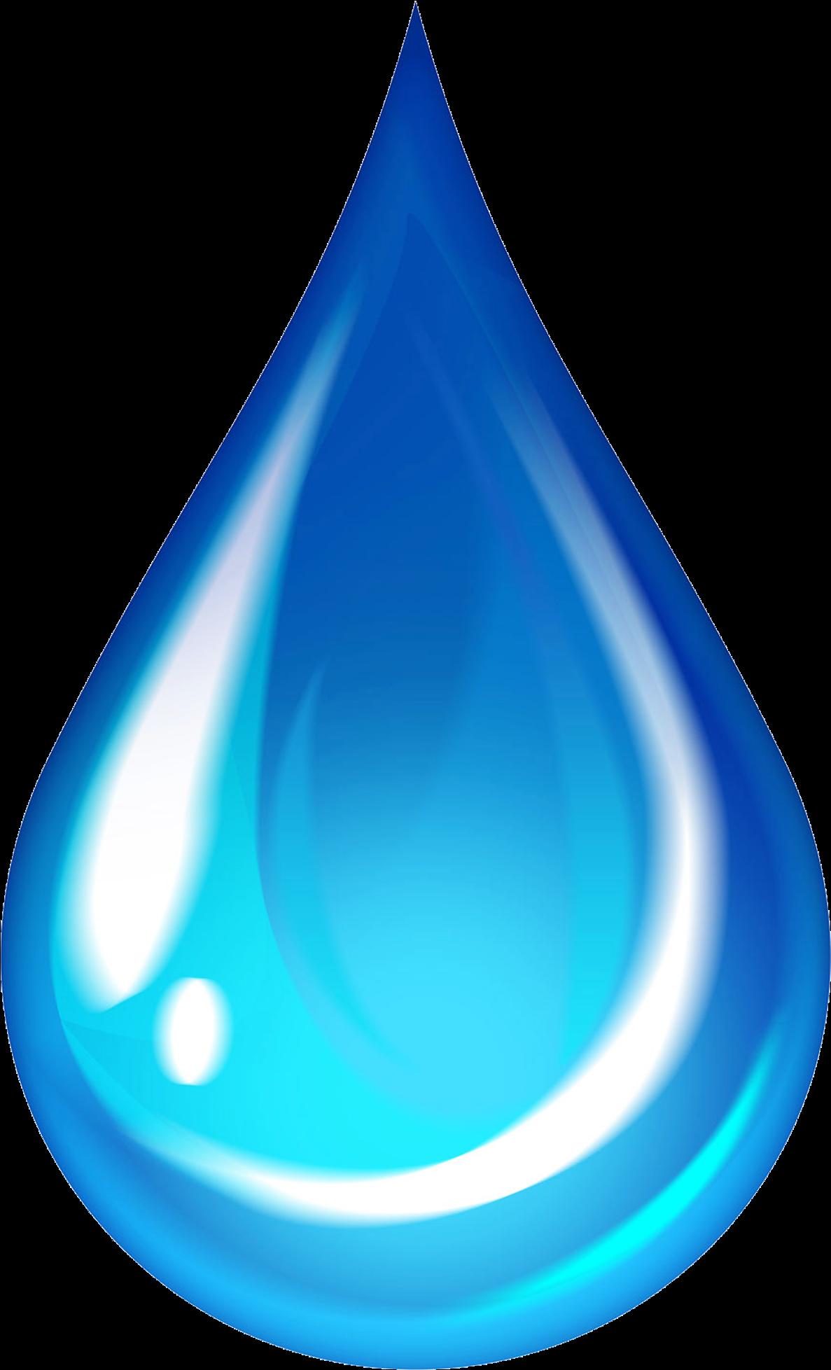Water Drop Symbol Clipart Best Kmtqp4 Clipart - Water ...