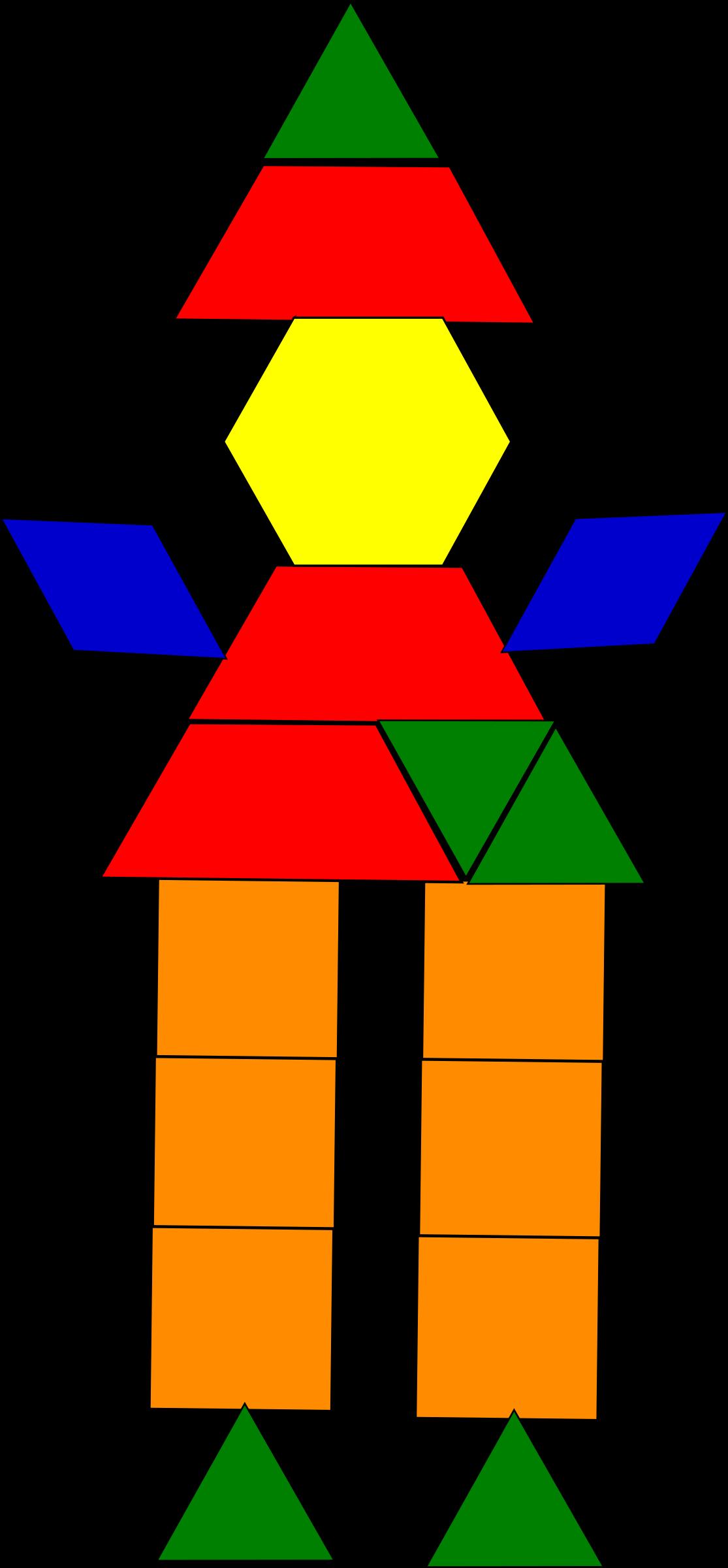 Анимация картинки, анимация из геометрических фигур картинки
