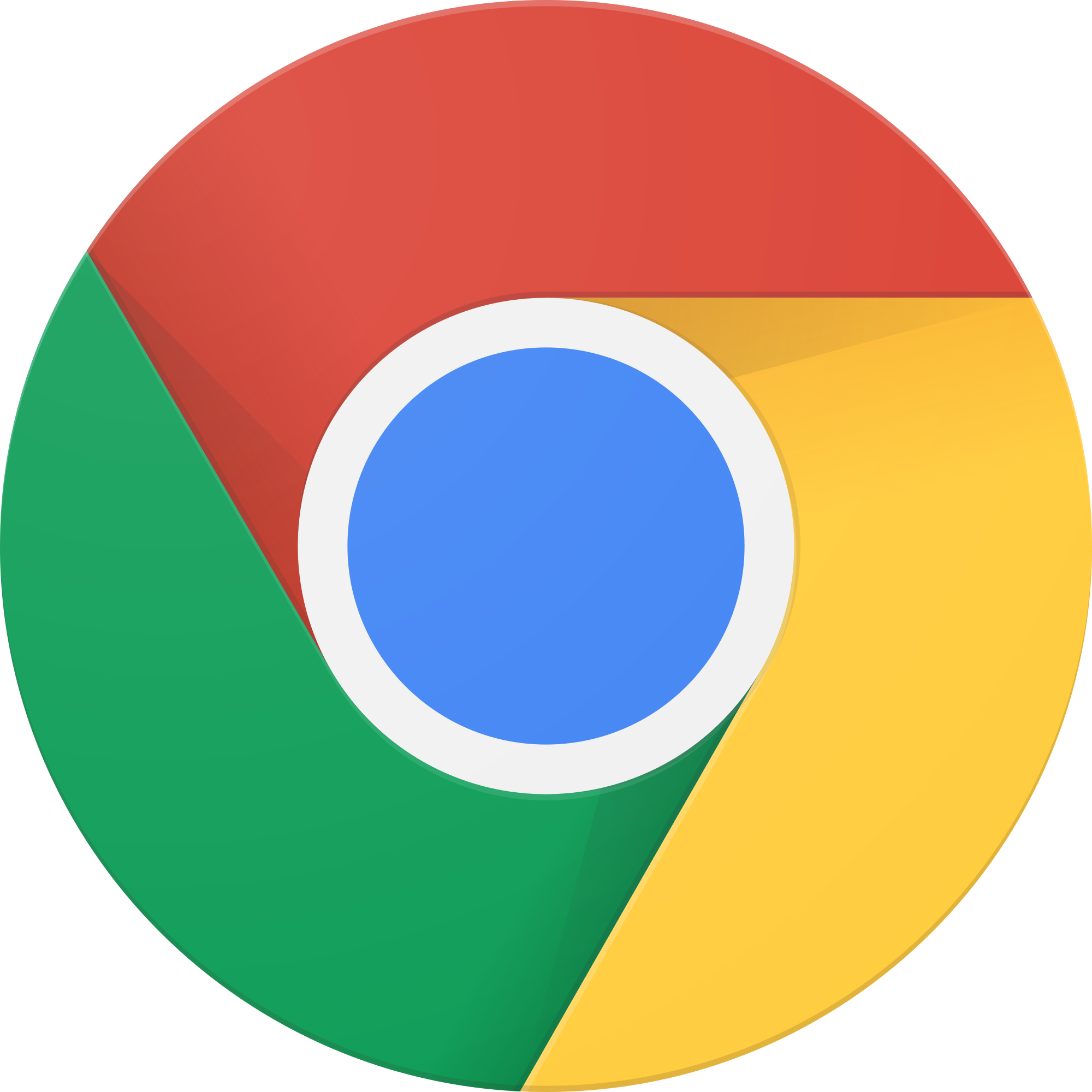 File Google Icon September Clipart Free Library - Google Chrome ...