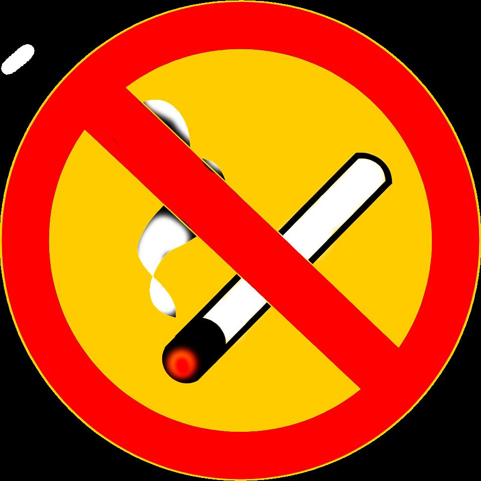 رمز ممنوع اصطحاب الاطفال Png