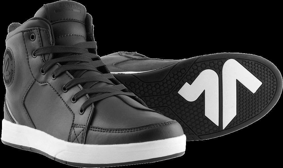 V4s Twin Bk Details Chaussures De Moto Clipart Full Size Clipart 4871614 Pinclipart