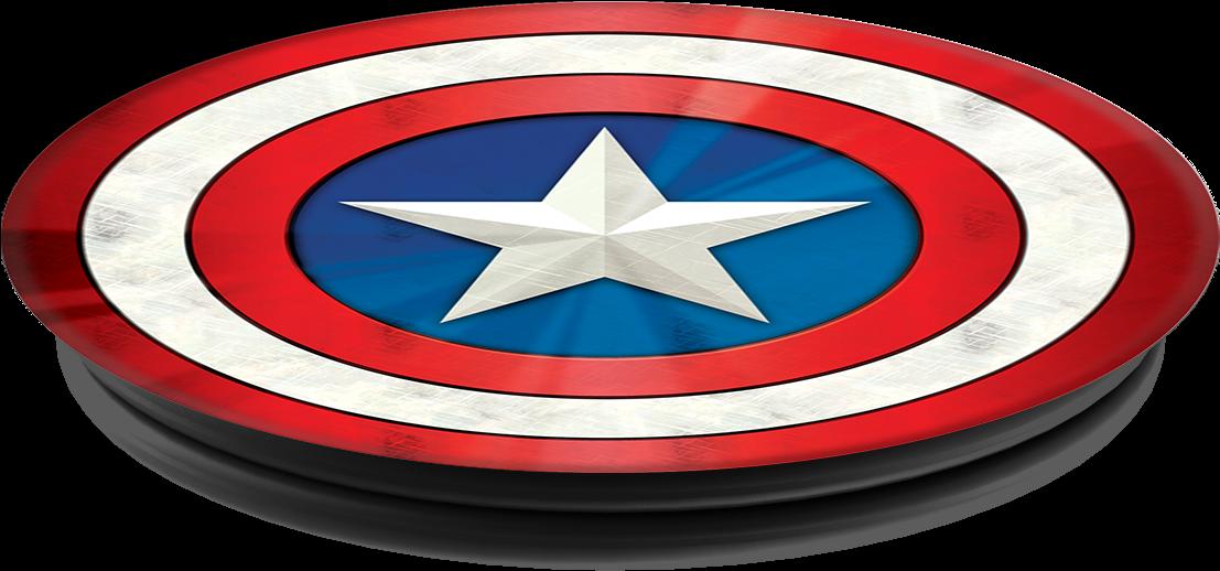 captain america shield icon popsocket captain america shield icon clipart full size clipart 4880308 pinclipart pinclipart