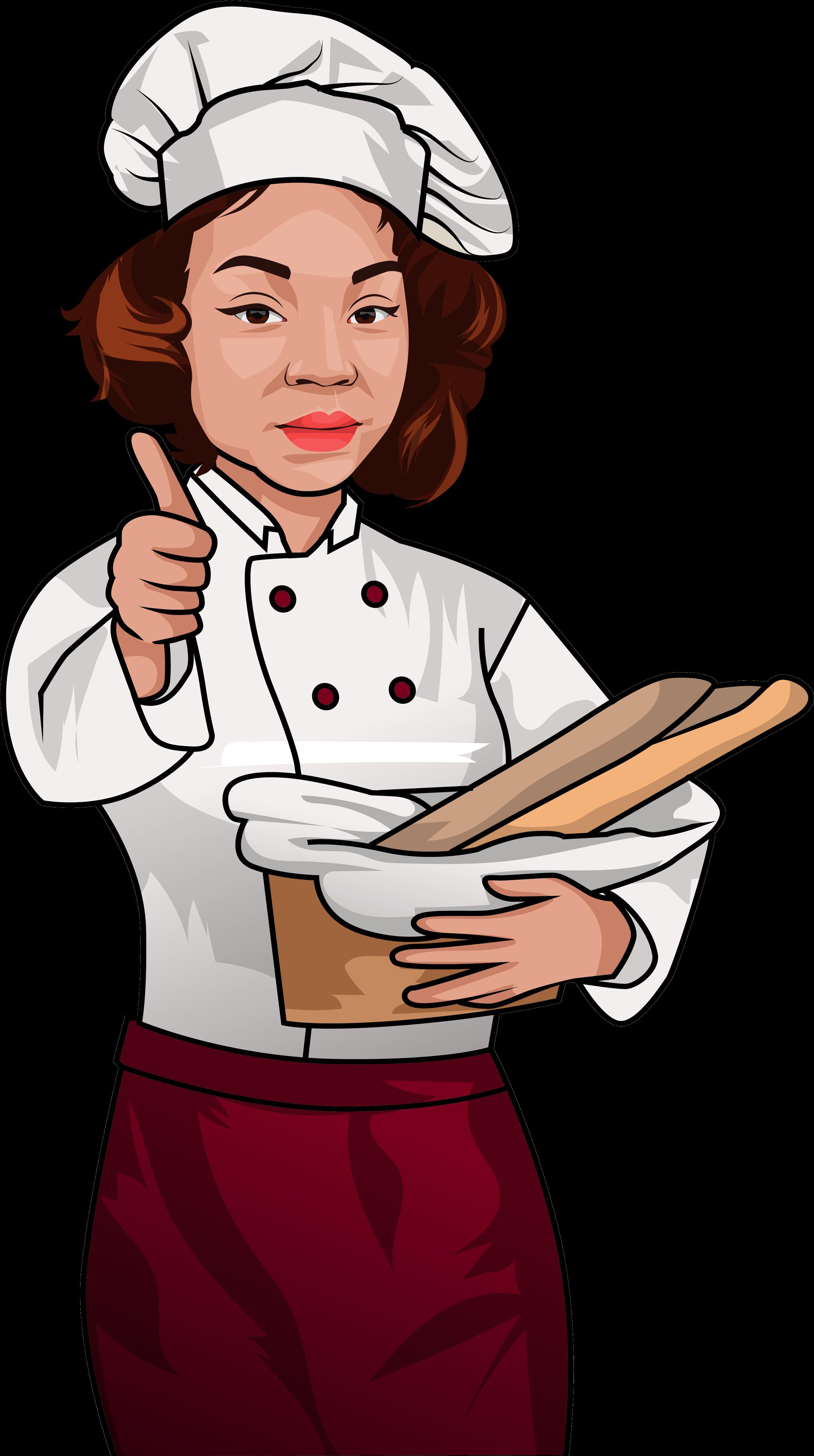 Chef Cloche Stock Illustrations – 2,554 Chef Cloche Stock Illustrations,  Vectors & Clipart - Dreamstime
