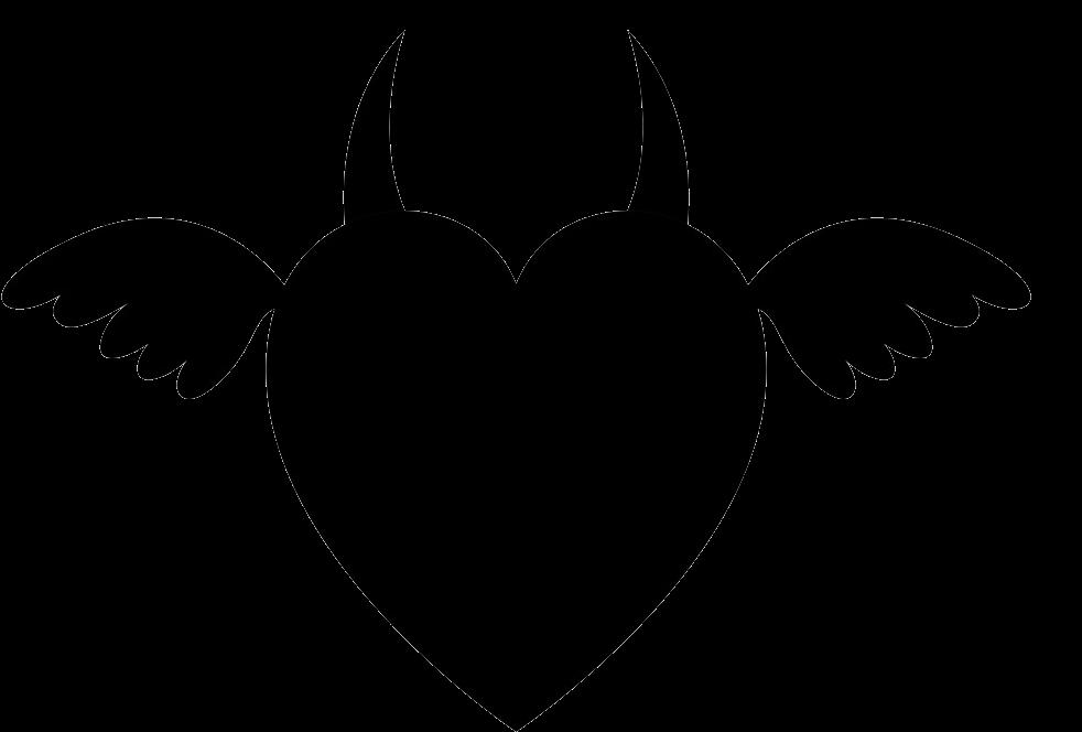 Horseshoe PNG - Horseshoe Magnet, Horseshoe Vector, Lucky Horseshoe,  Horseshoe Heart, Double Horseshoe, Horseshoe Silhouette, Horseshoe  Illustration, Horseshoe Drawing, Horseshoe Outline, Horseshoe Tournament,  Horseshoe Pitching, Red Horseshoe, Colts ...