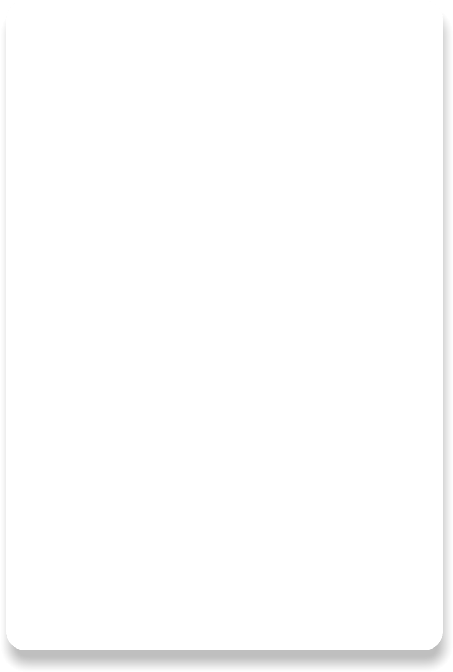 Tischlermeister Heisel Dillingen Saarland Fenster Turen Transparent Background Square Outline Clipart Full Size Clipart 4920635 Pinclipart Outline square free vector we have about (10,649 files) free vector in ai, eps, cdr, svg vector illustration graphic art design format. transparent background square outline