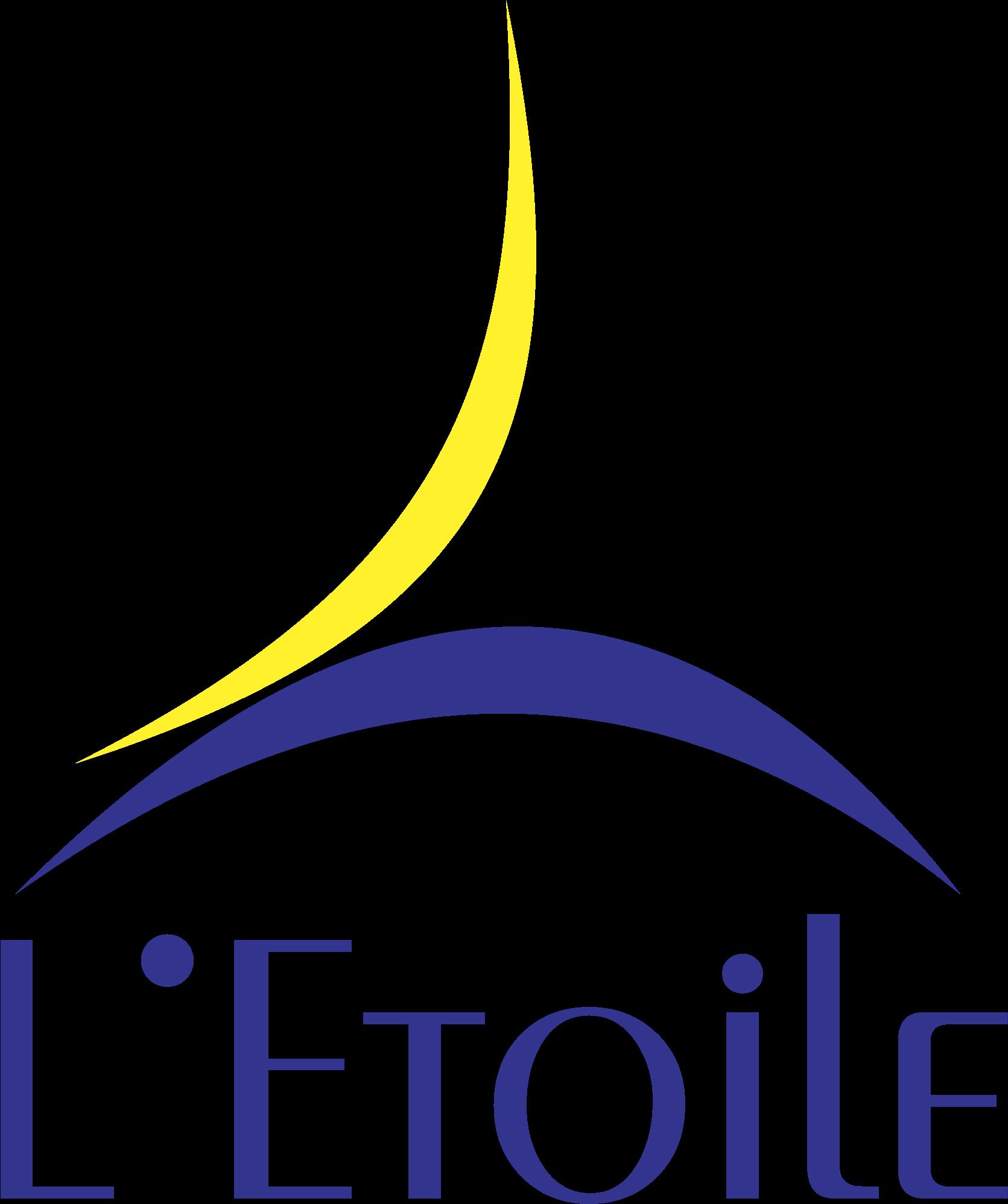 L Etoile Logo Png Transparent L Etoile Russia Clipart Full Size Clipart 4920967 Pinclipart
