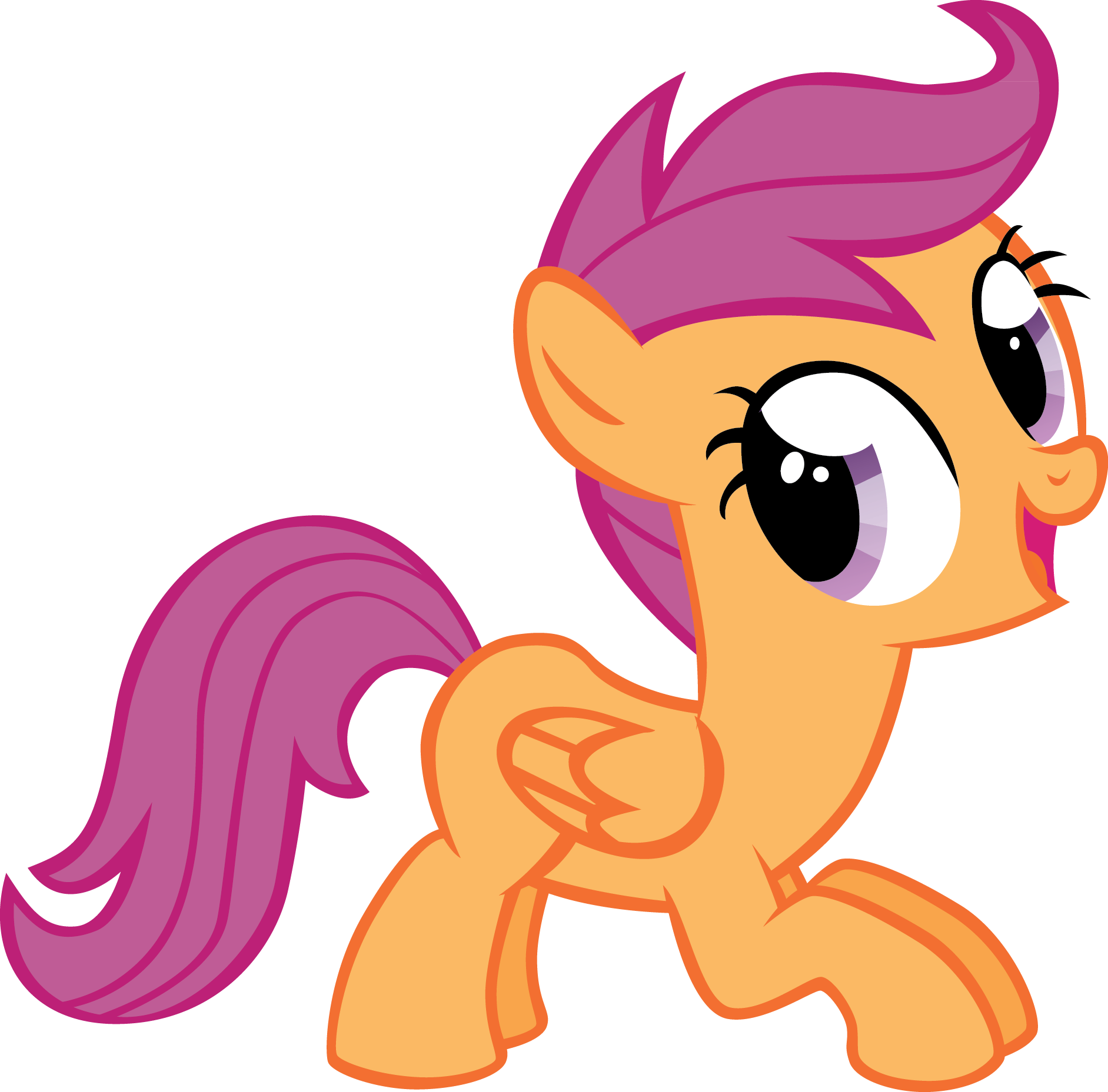 Scootaloo Fun By Sircinnamon Scootaloo Fun By Sircinnamon My Little Pony Rainbow Power Apple Bloom Clipart Full Size Clipart 4988157 Pinclipart Choose from 9200+ transparent background graphic resources and download in the form of png, eps, ai or psd. scootaloo fun by sircinnamon scootaloo