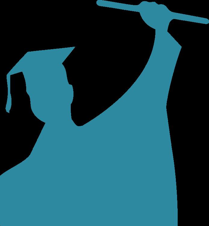 Picture Free Library Congratulations Graduate Clipart ...