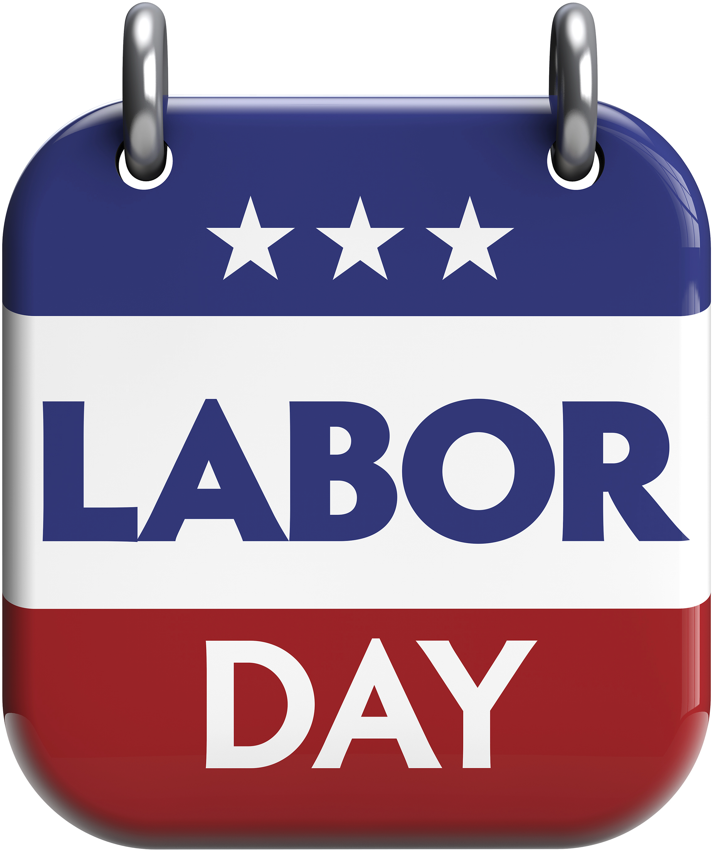 Labor Day Images Labor Day Wallpapers For Free Download Labor