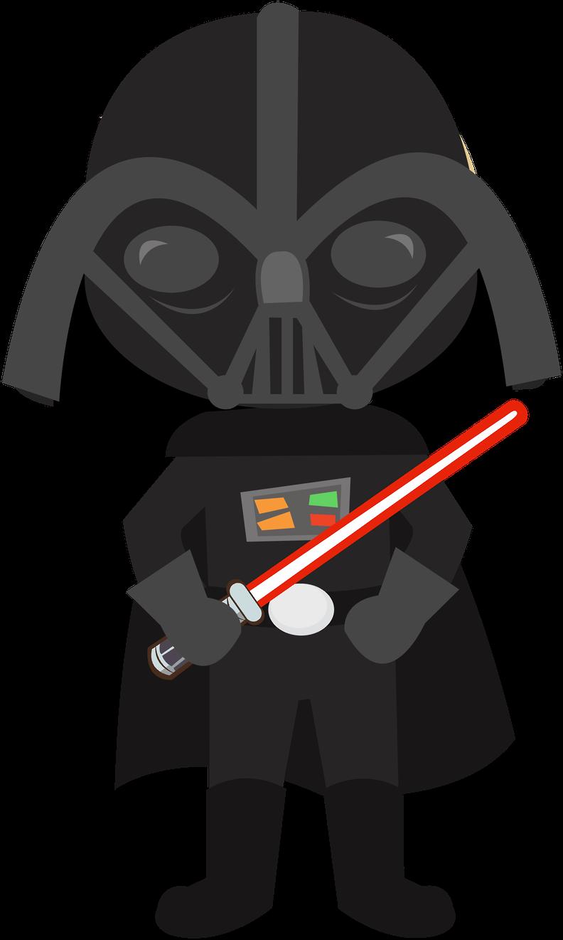 star wars black white clip art - Google Search | Darth vader face, Darth  vader helmet, Vader star wars