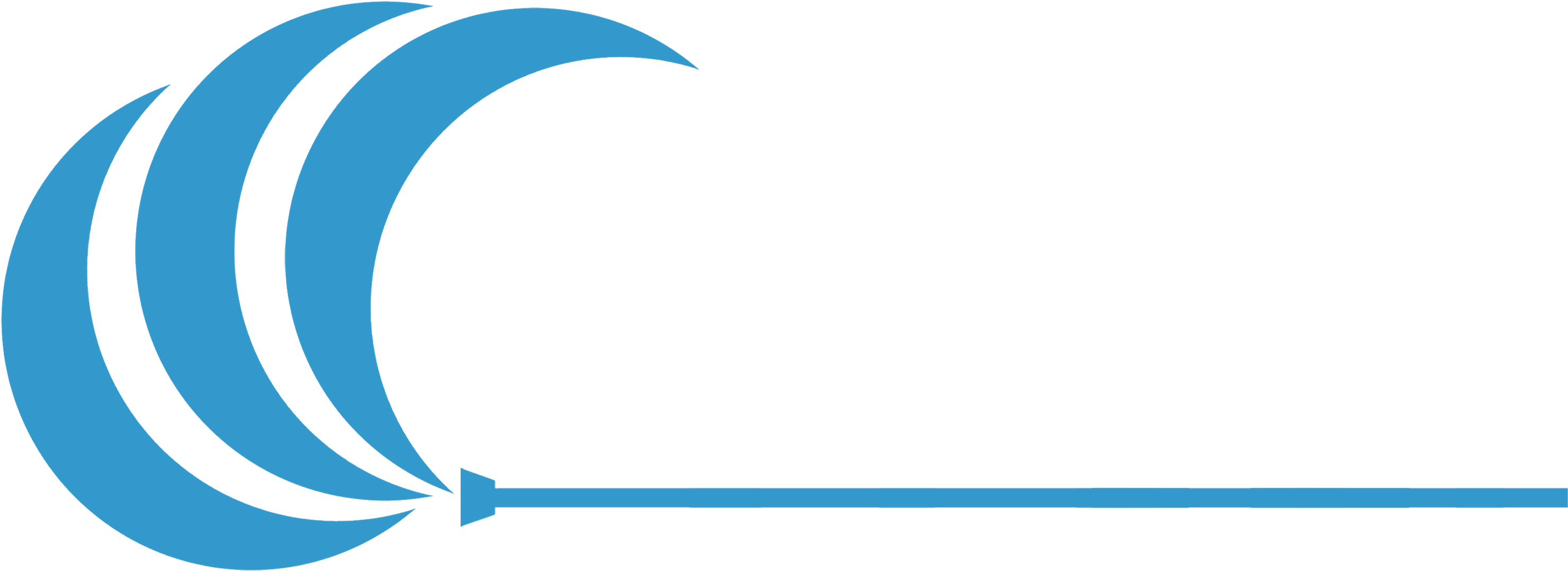 Exclusive Power Washing - Logo Clipart - Full Size Clipart ...