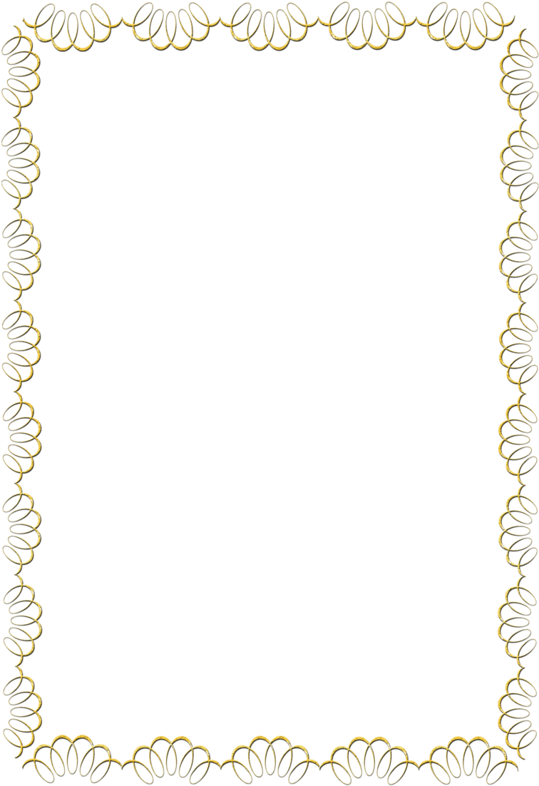 Clip Arts Related To - Frame Hd Lace Png Transparent Png