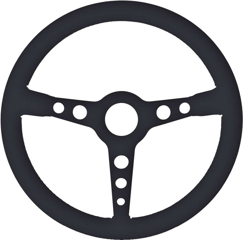 optical tuning steering wheel vector free clipart full size clipart 520694 pinclipart steering wheel vector free clipart
