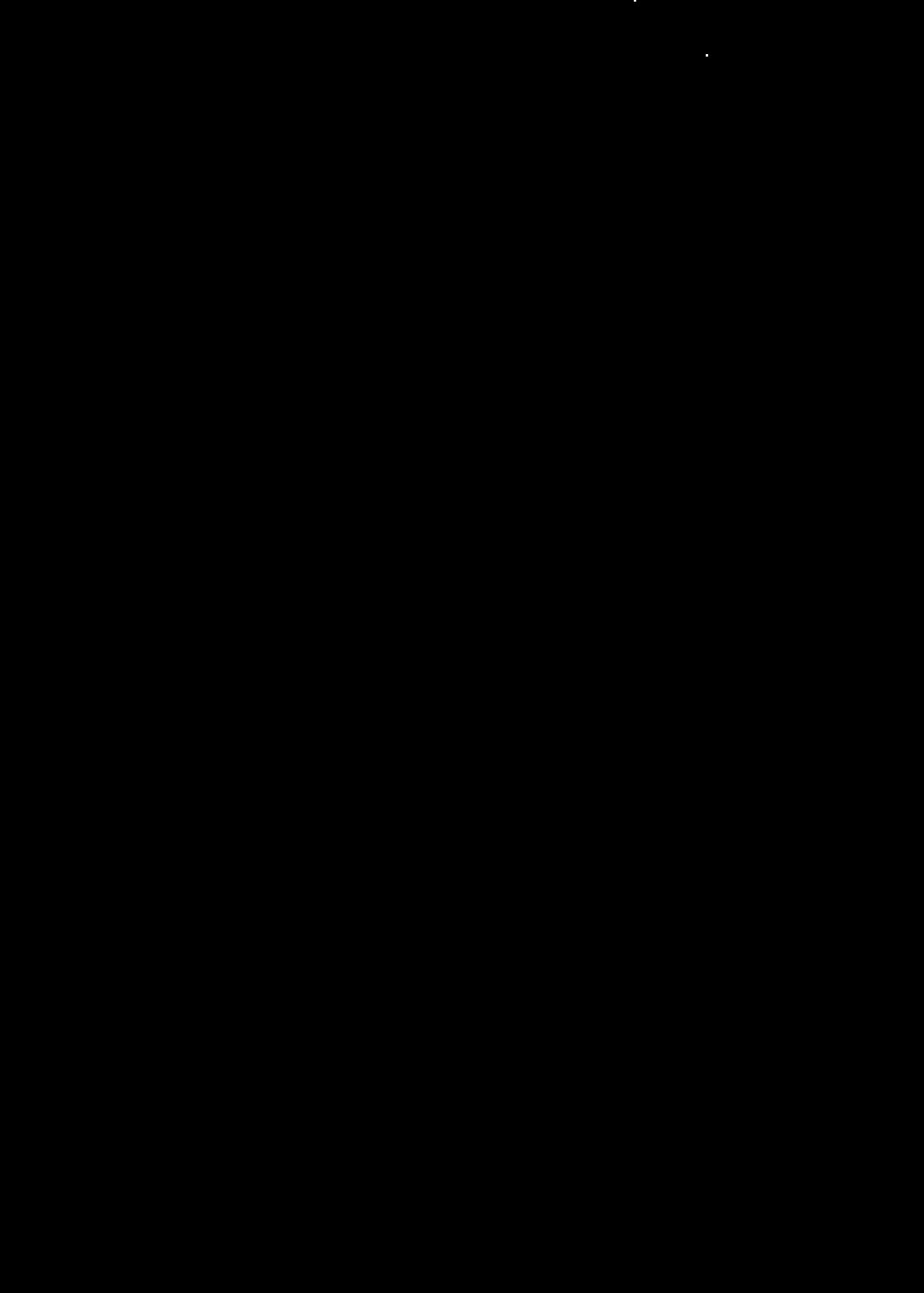 transparent black border - HD860×1243