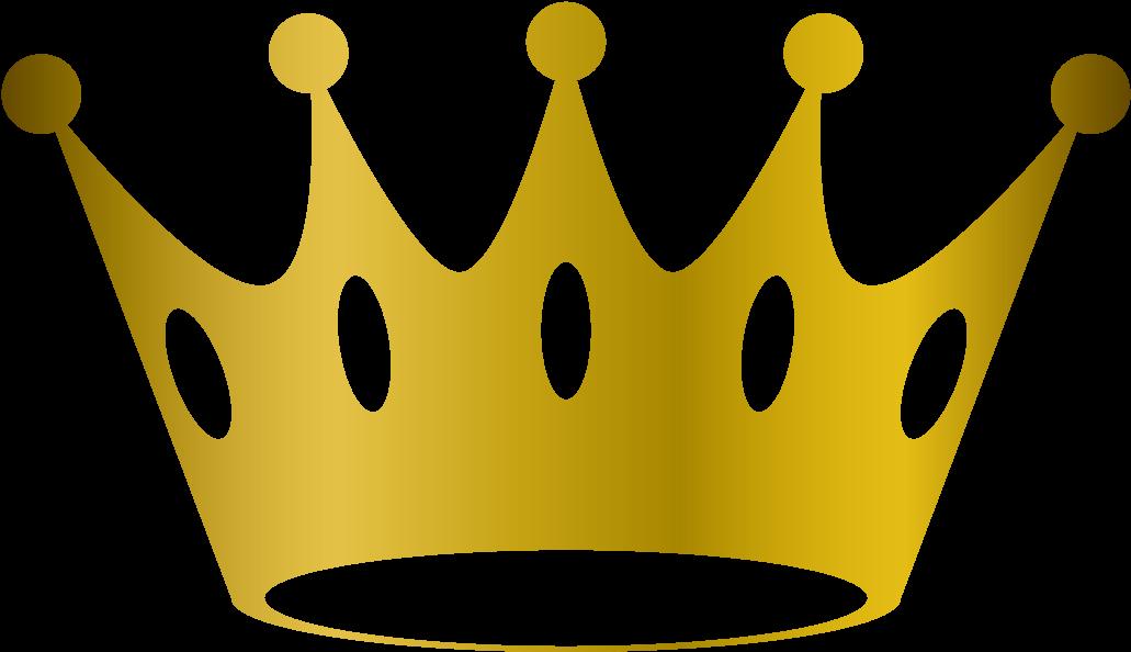 Transparent Queen Crown Clip Art - Transparent Background ...