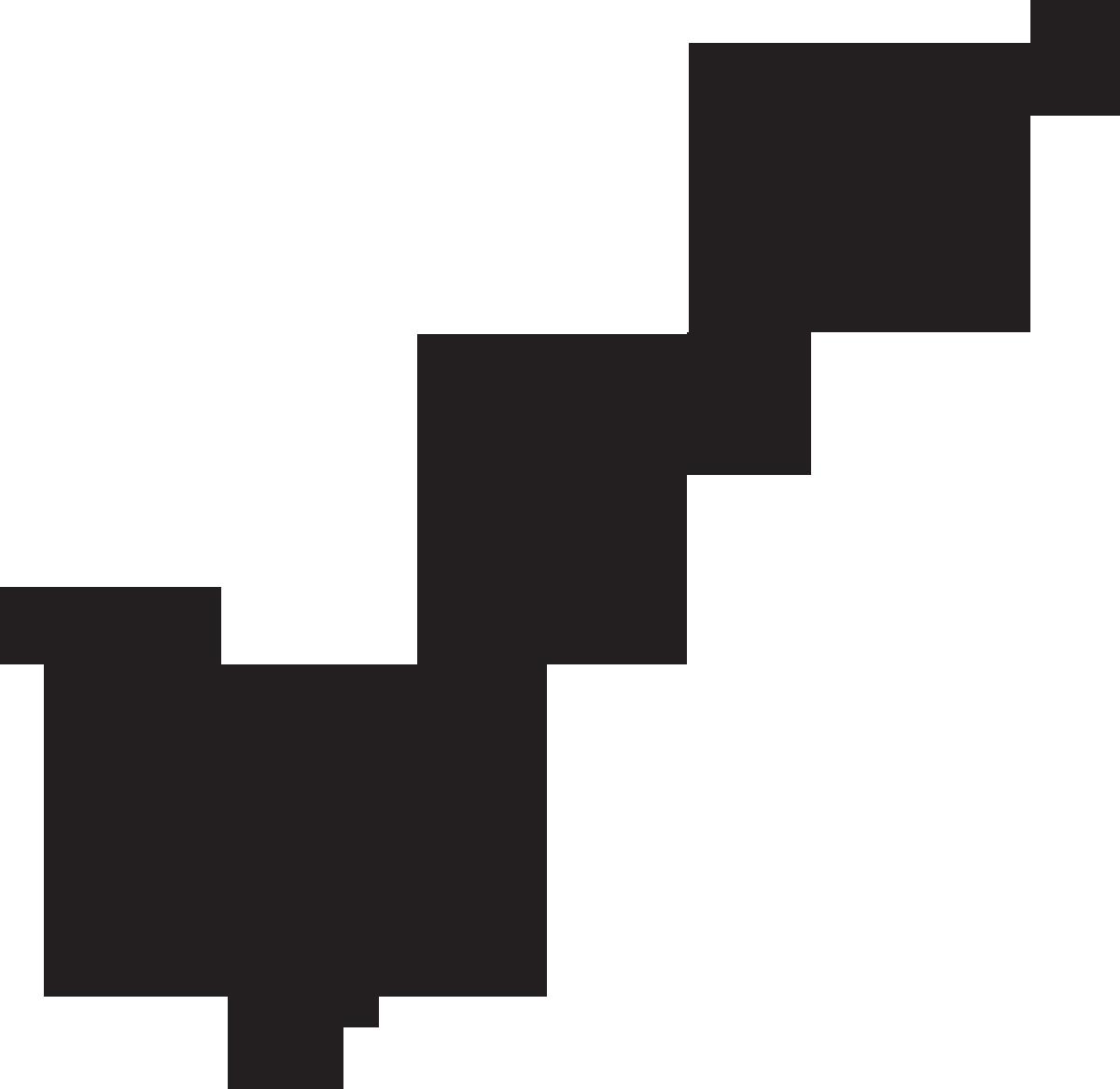 524-5246739_check-mark-emoji-symbol-royalty-free-clip-art.png