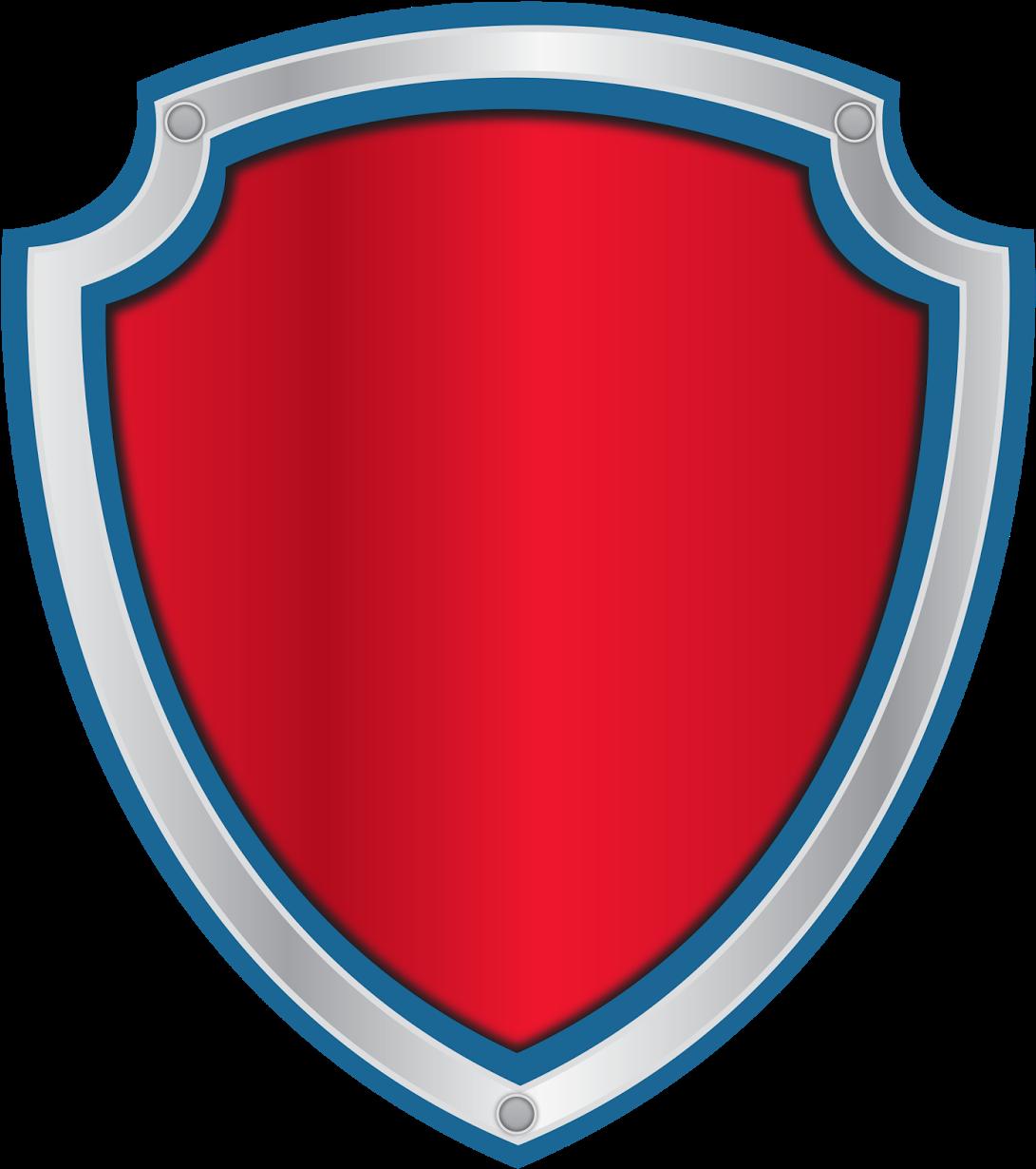 download at getdrawings com free  logo paw patrol