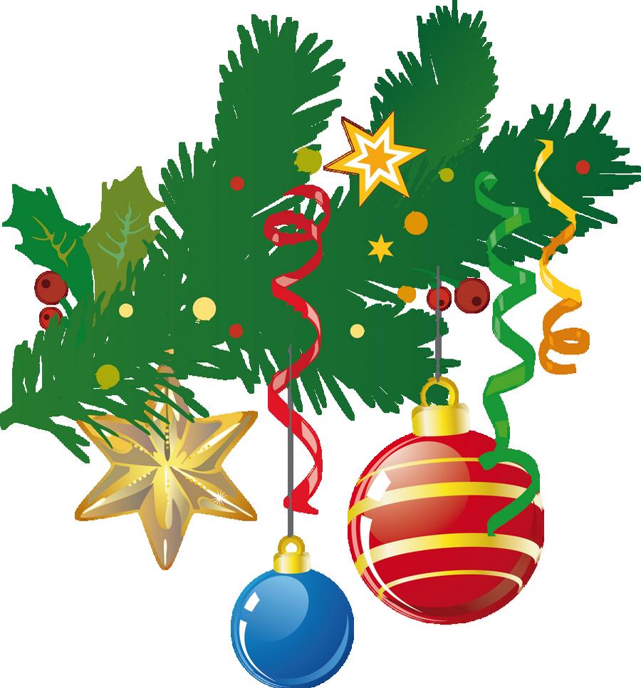 Картинки с новым годом для распечатки ветки елки