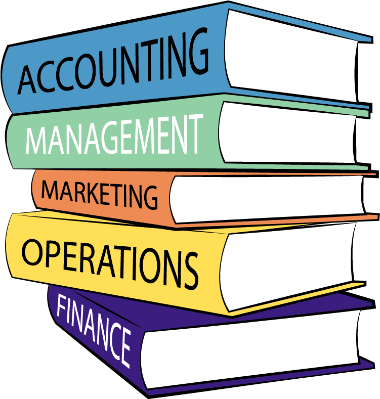 Ratios For Business Accountancy Business And Management Clipart Full Size Clipart 534971 Pinclipart
