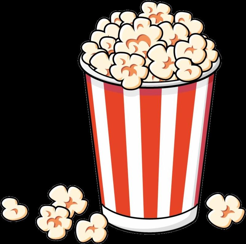 Netflix Png Photos - Icon Netflix Png Transparent Clipart ...