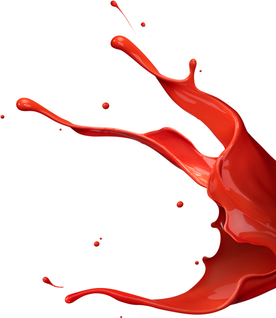 Ink Splash Png Red Ink Splash Png Clipart Full Size Clipart 5335879 Pinclipart