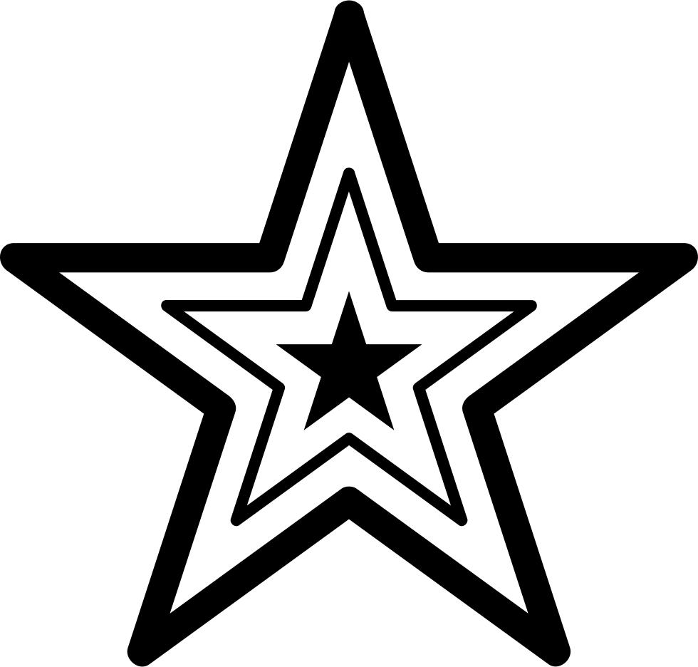 Png File Svg Dallas Cowboys Logo 2018- - Dallas Cowboys ...