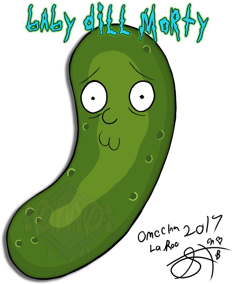 Pickles Clipart Pickled Food - Snow Peas - Png Download ...