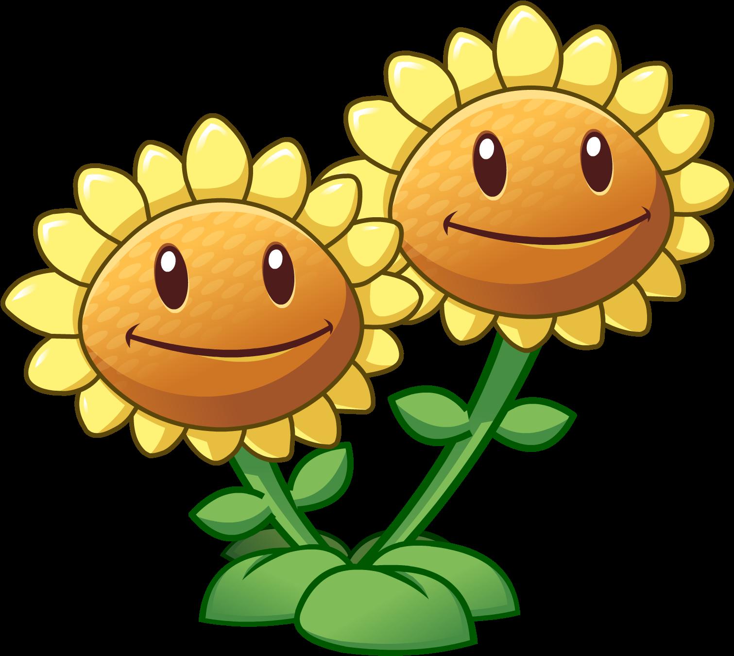 мамы смешные цветочки рисунок они создали