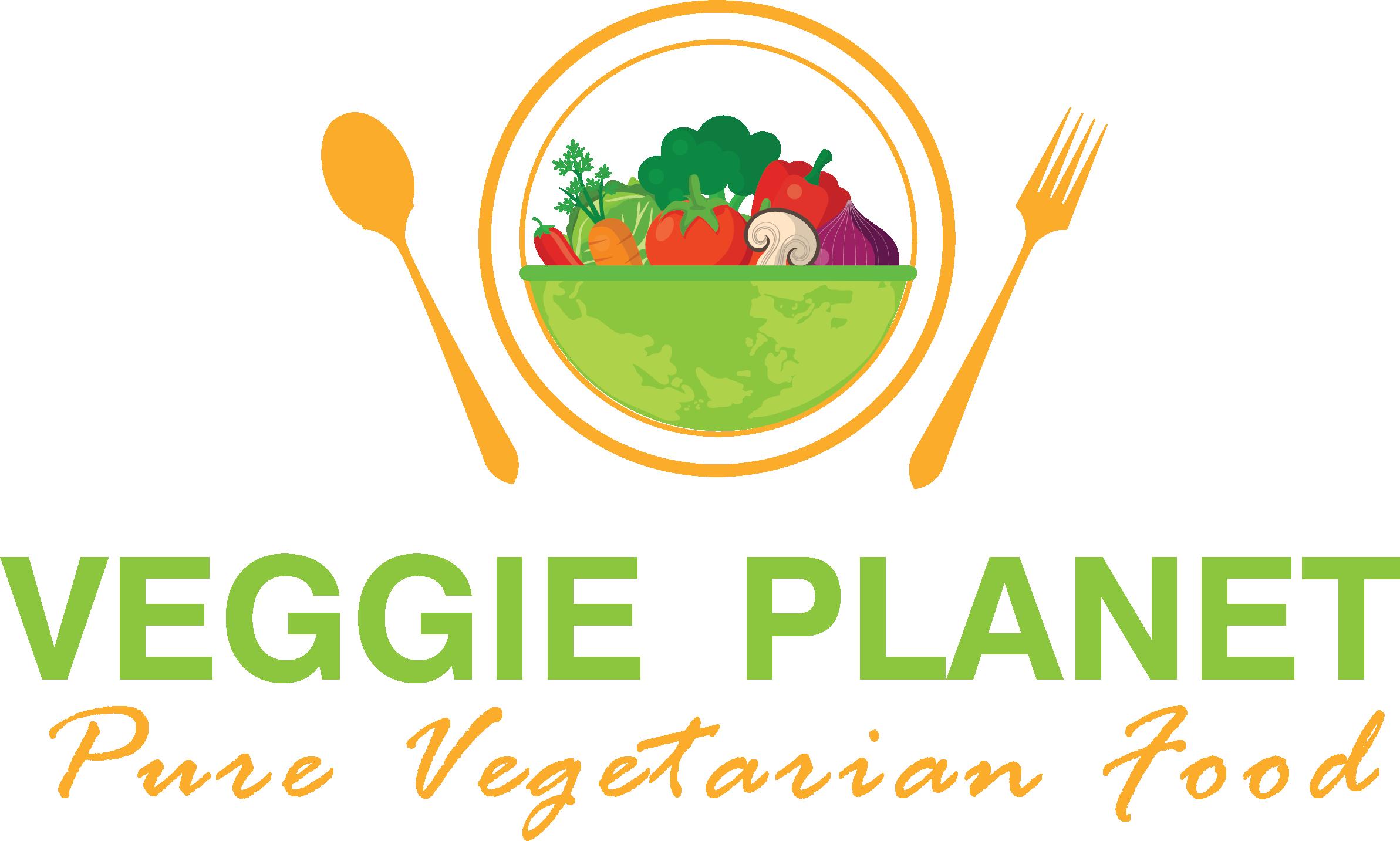 Clipart vegetables vegetable food group, Clipart vegetables vegetable food  group Transparent FREE for download on WebStockReview 2020