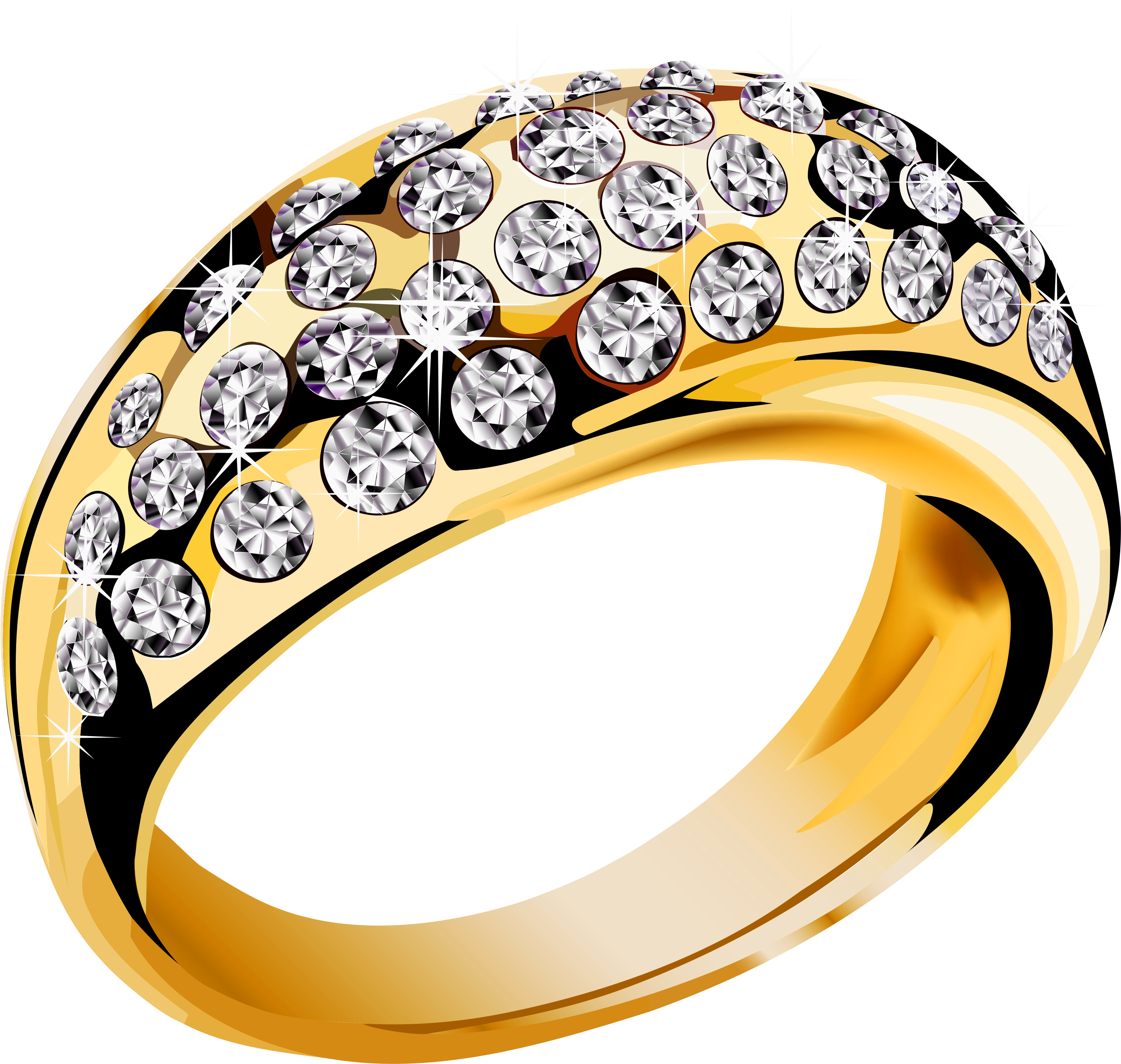 ring liai image courtesy - HD 3269×3132