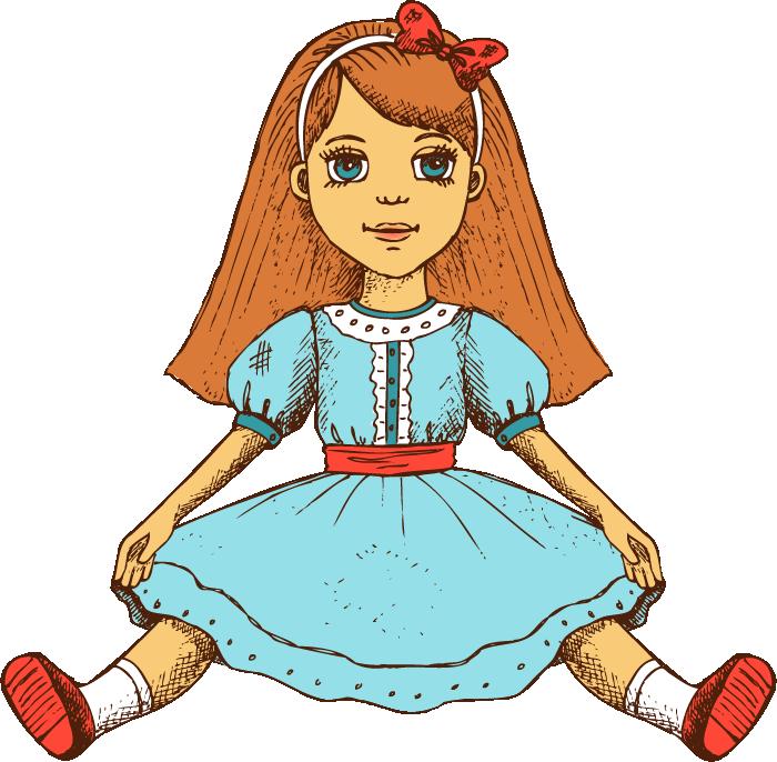 картинки для кукол нарисовать сердце человеческих жировых