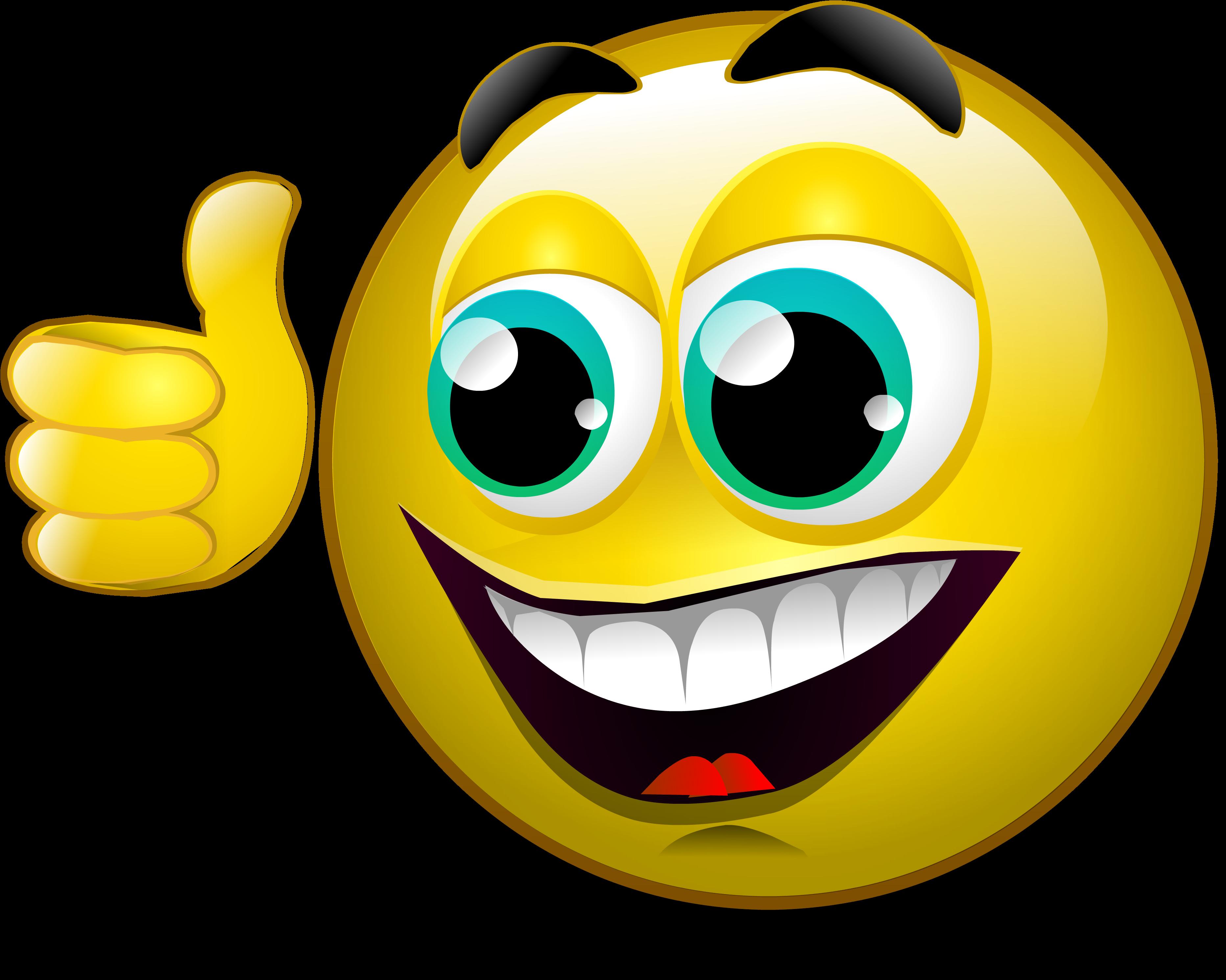 одной смайлы улыбающиеся картинки аккаунт листайте