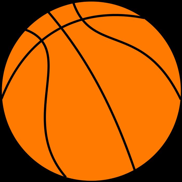 File Meuble H U00e9raldique Ballon Basket Svg Wikimedia - Pe