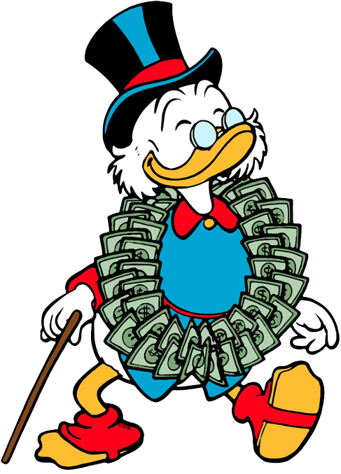 562-5625700_transparent-february-clip-art-scrooge-mcduck-png-free.png