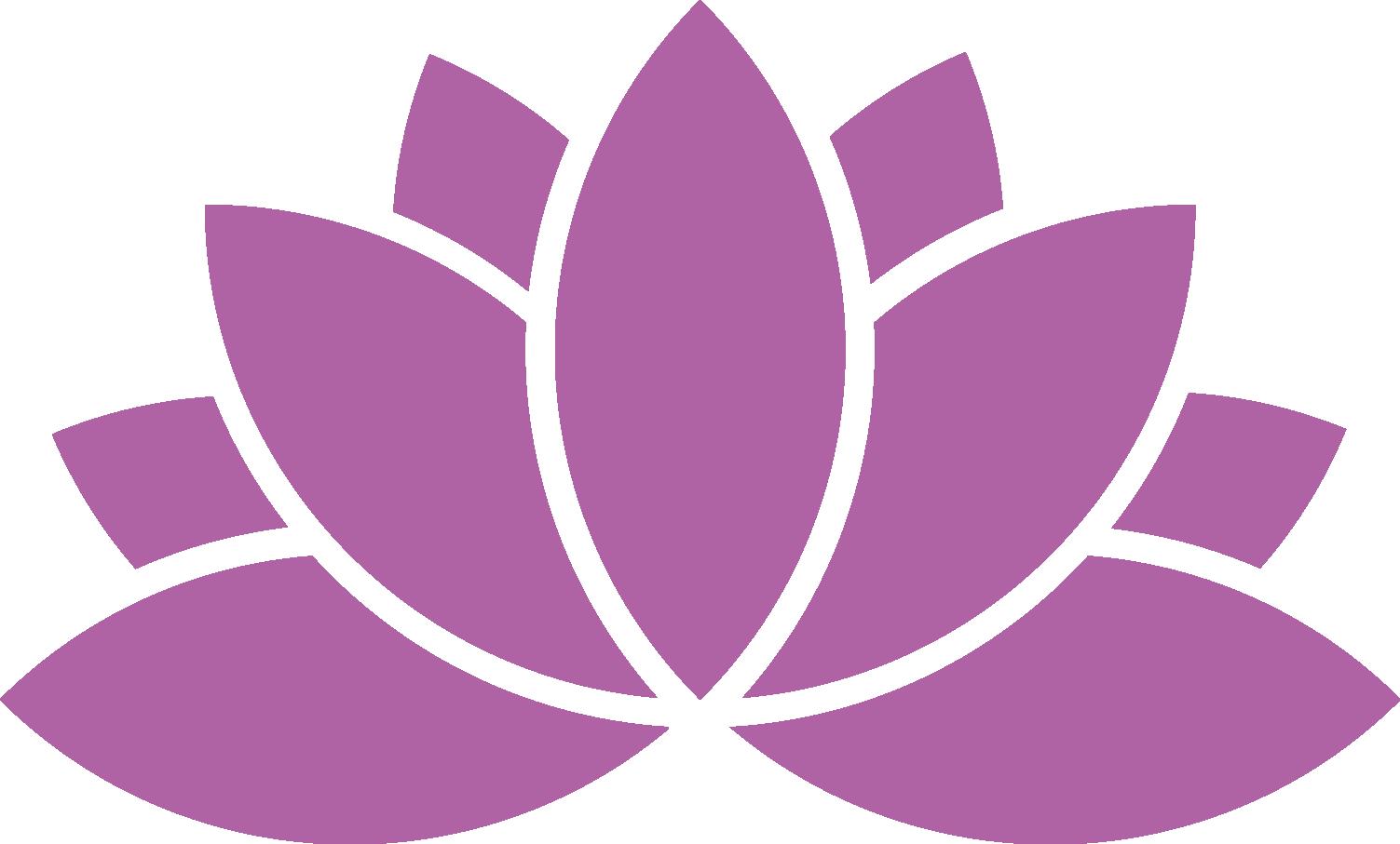 травы картинки для эмблемы цветок здоровье, том, как