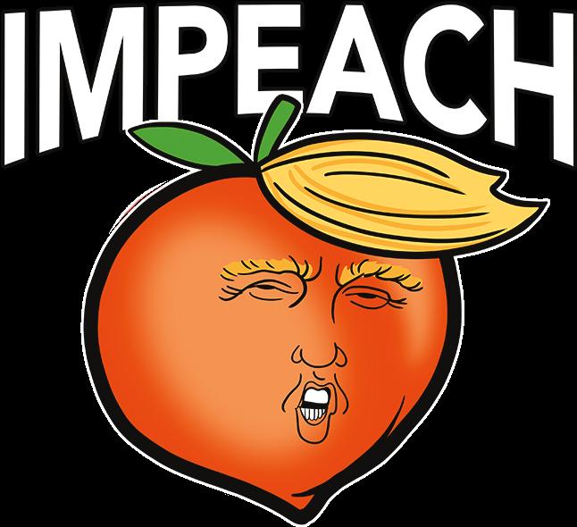 Download Donald Trump Clipart (#574170) - PinClipart