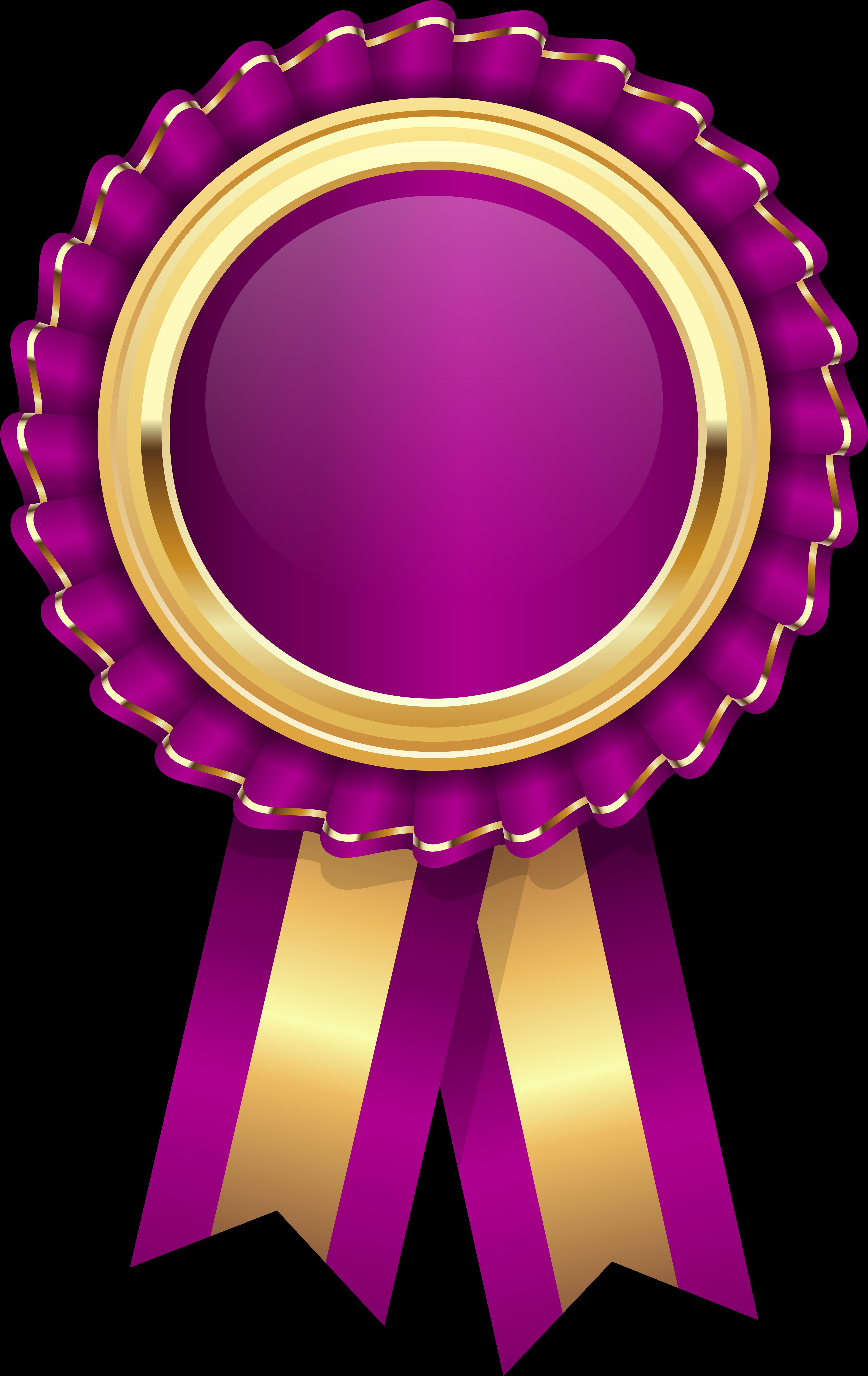 Шаблоны медалей для детей без надписей, день рождения