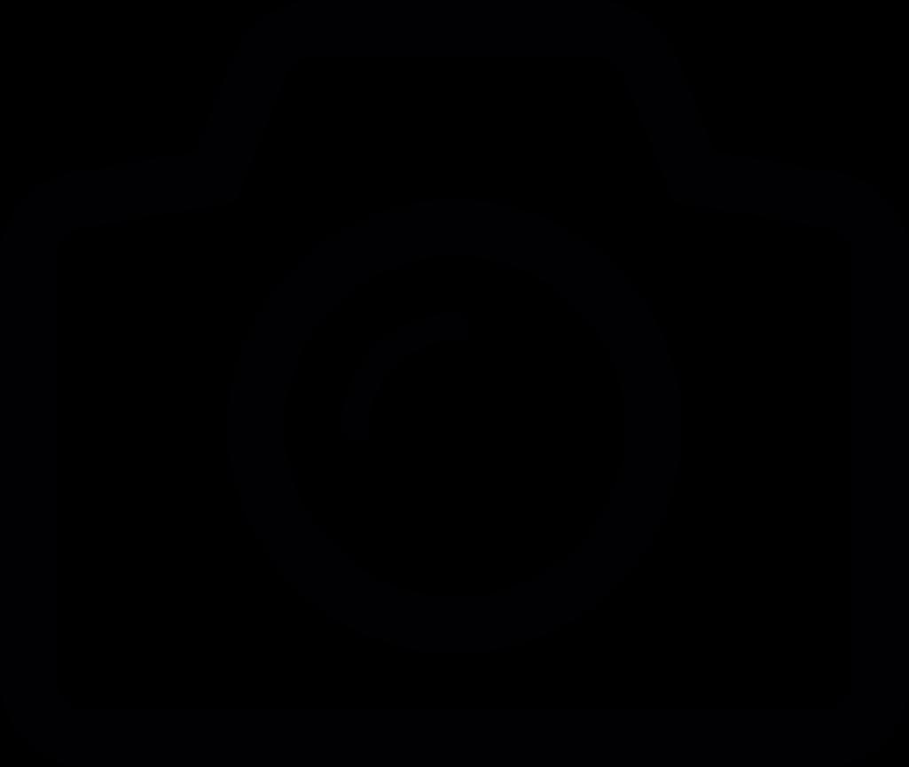 Darkblue Circle: File Linecons Reflex Wikimedia Commons Filelinecons
