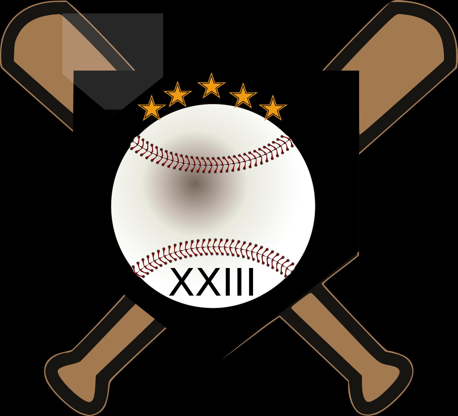 Download Home Svg Clip Arts - Baseball Bat - Png Download - Full ...