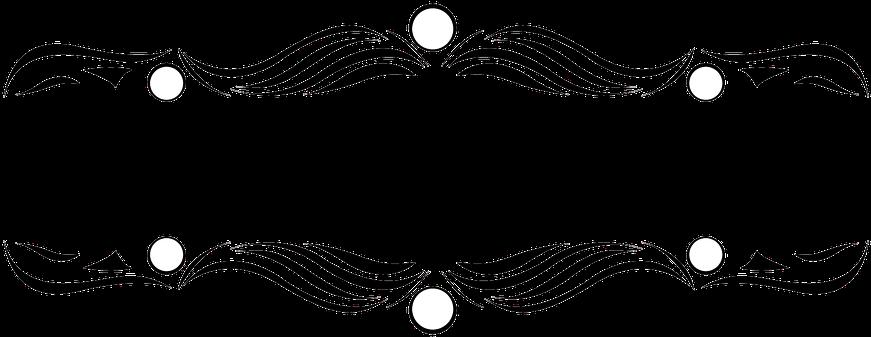 Divider Underline Frame U00b7 Free Image On Pixabay