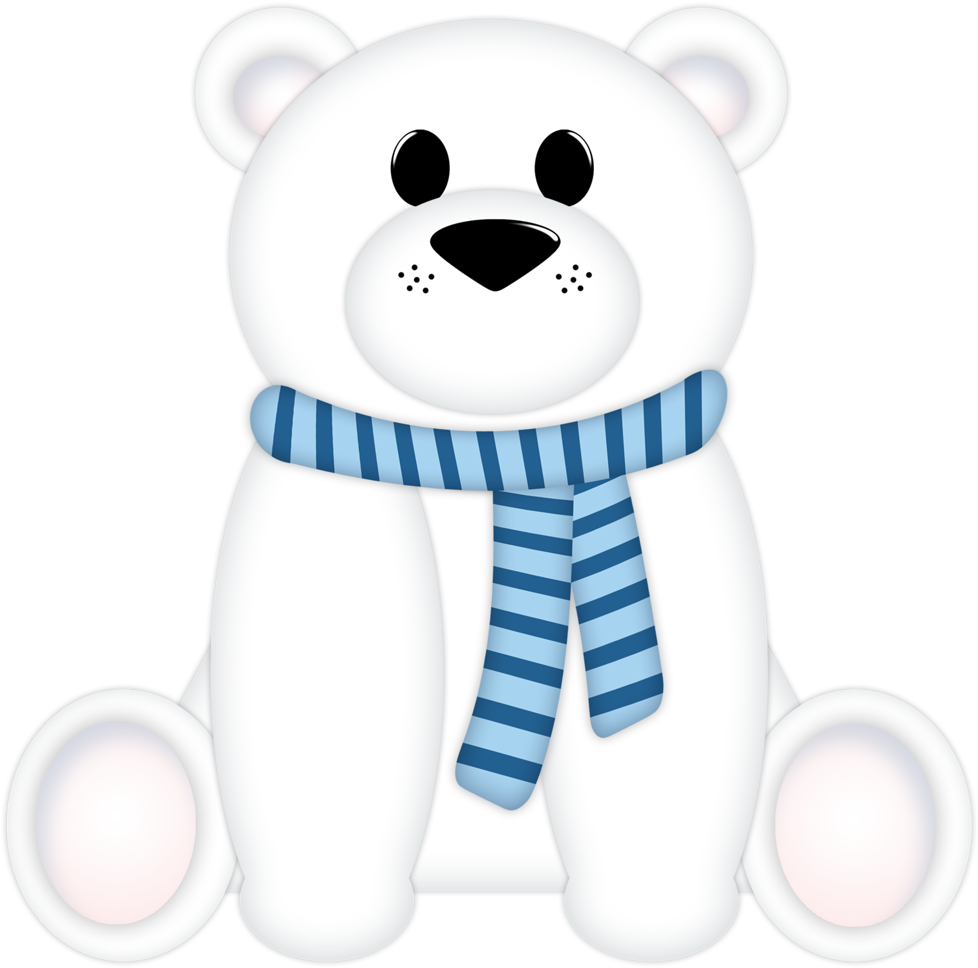 teddy bear angel clip art - Clip Art Library
