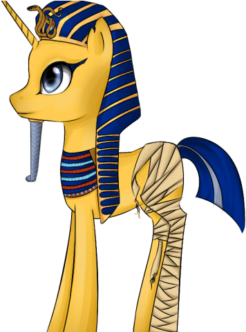 Free Ancient Egypt Clip Art by Phillip Martin