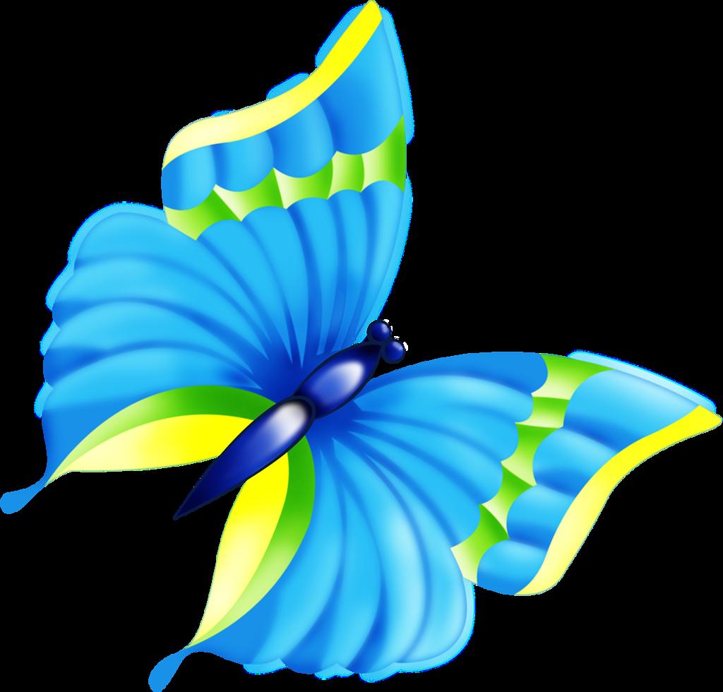 Картинки для детей бабочка, картинки