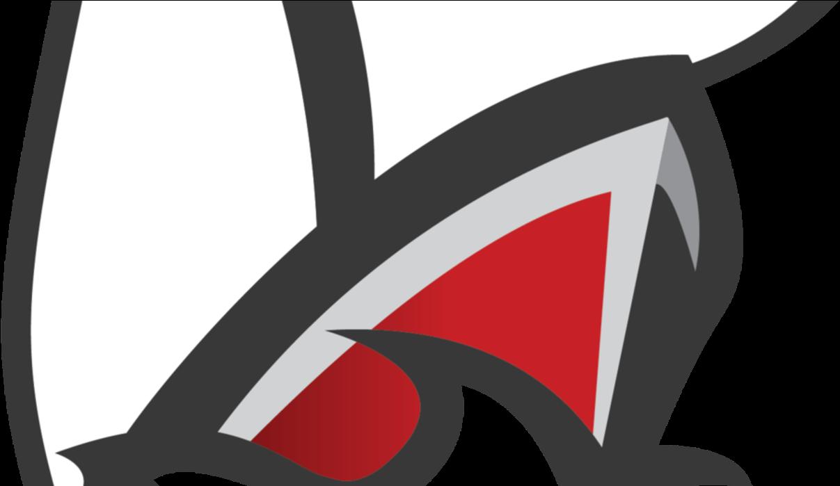 Detroit Lakes Lakers Logo Clipart Full Size Clipart 629269 Pinclipart