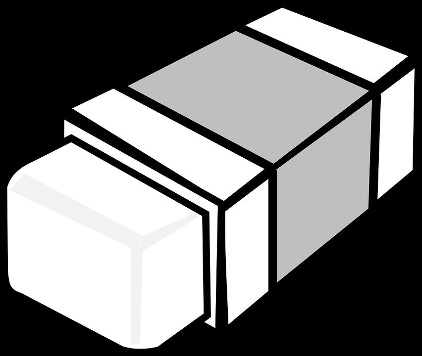 eraser clipart eraser png download full size clipart 649316 pinclipart eraser clipart eraser png download
