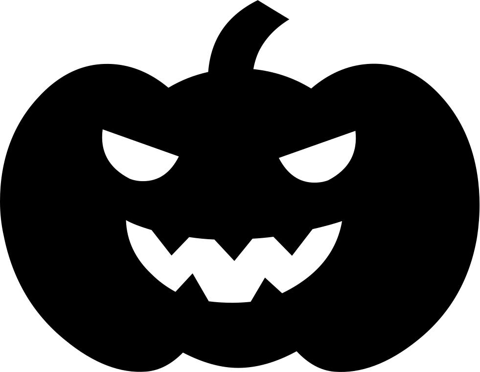 картинки шаблонов на хэллоуин чаще